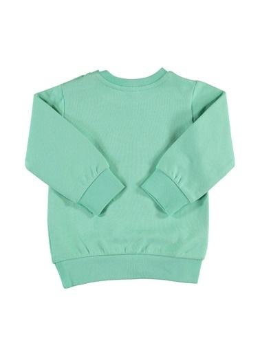 Sweatshirt-Soo be